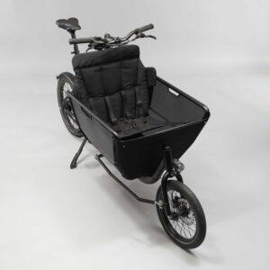 Muli Cargobikes