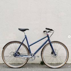 Hr. Vélo X Omnium CXC